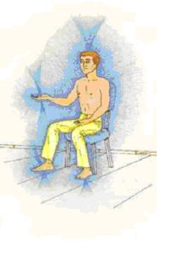 figura-3.jpg