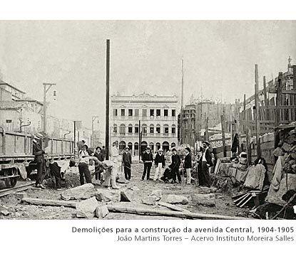 foto-1904